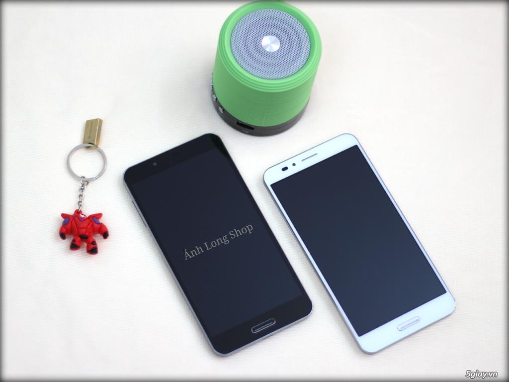 Ánh Long Shop ☞ Chương trình TRÚNG GALAXY S7 và cùng nhiều phần quà tại Shop - 34