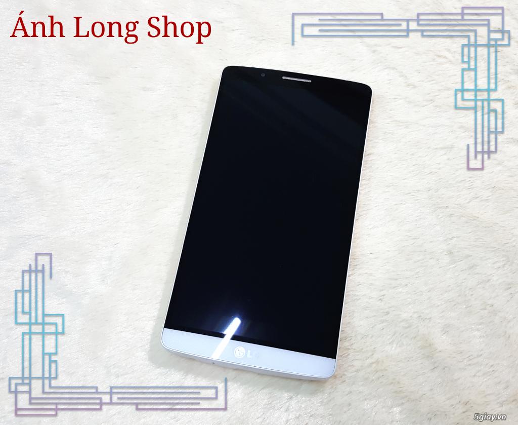 Ánh Long Shop ☞ Chương trình TRÚNG GALAXY S7 và cùng nhiều phần quà tại Shop - 37