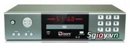 HCM-Loa, Amply, Micro, Đầu Karaoke...nhập khẩu thương hiệu châu Âu - 9
