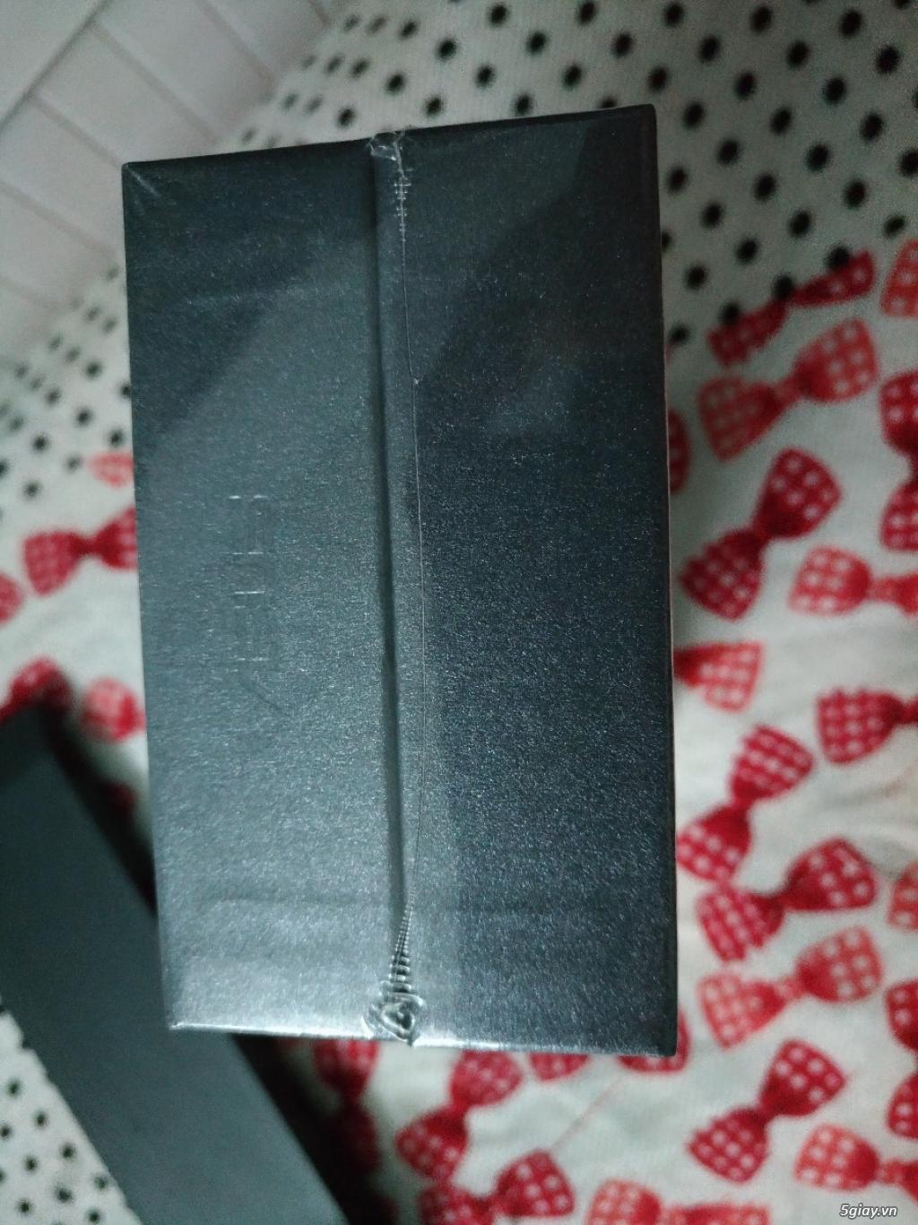 BÁN ASUS ZENFONE 3 NEW 100% FULL BOX - 7tr5 - 2