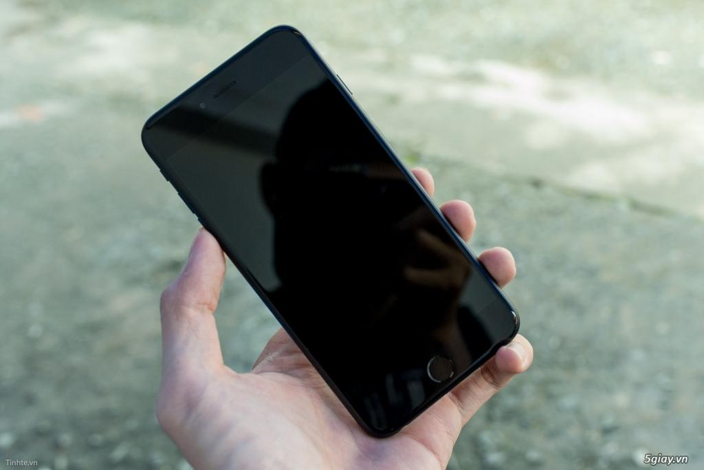 Bán iPhone 6S Plus 64Gb màu Xám Space Grey máy Mỹ đẹp likenew, zin all