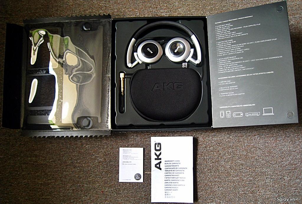 Có mấy cái tai nghe JBL bán 1/2 giá thị trường - 1