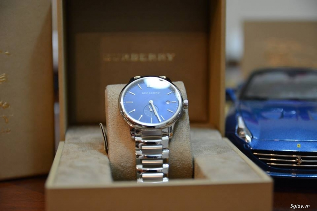 [JINWATCHES.COM] Chuyên đồng hồ chính hãng bảo hành quốc tế từ USA - Citizen, Armani, Burberry... - 14