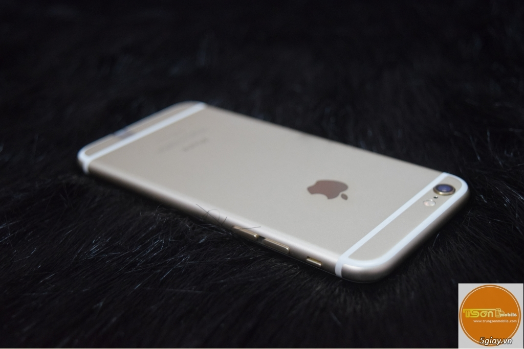 >Trung Sơn Mobile< SKY LG SAMSUNG iPHONE Giá Rẻ Tại Sài Gòn, Nhập Trực Tiếp Hàn Quốc - 6