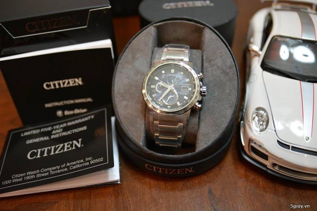 [JINWATCHES.COM] Chuyên đồng hồ chính hãng bảo hành quốc tế từ USA - Citizen, Armani, Burberry... - 13