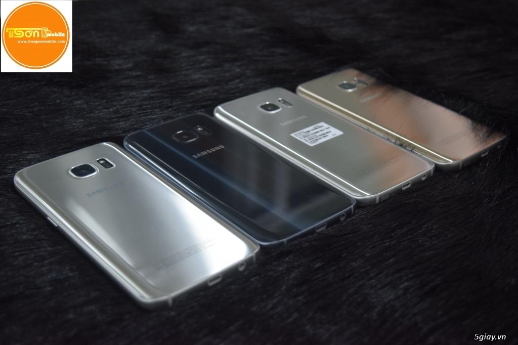 >Trung Sơn Mobile< SKY LG SAMSUNG iPHONE Giá Rẻ Tại Sài Gòn, Nhập Trực Tiếp Hàn Quốc - 5