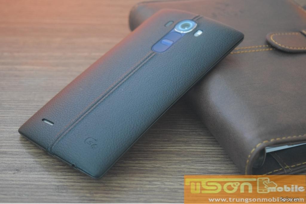 >Trung Sơn Mobile< SKY LG SAMSUNG iPHONE Giá Rẻ Tại Sài Gòn, Nhập Trực Tiếp Hàn Quốc - 22