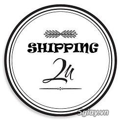Nhận order & ship hàng Mỹ chỉ từ $8/kg ~ 190.000/KG- FREE CÔNG MUA EBAY