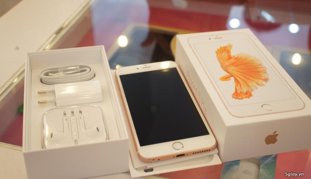 Xả hàng, siêu giám giá khủng các dòng iphone 6s plus, samsung note 7, samsung Galaxy s7 edge - 4