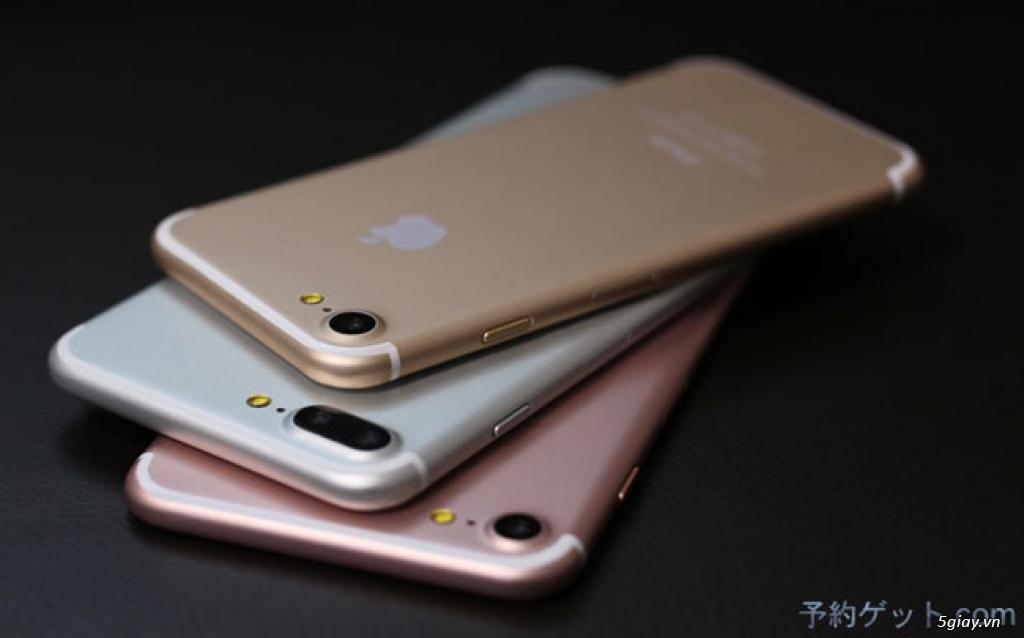 Xả hàng, siêu giám giá khủng các dòng iphone 6s plus, samsung note 7, samsung Galaxy s7 edge - 1