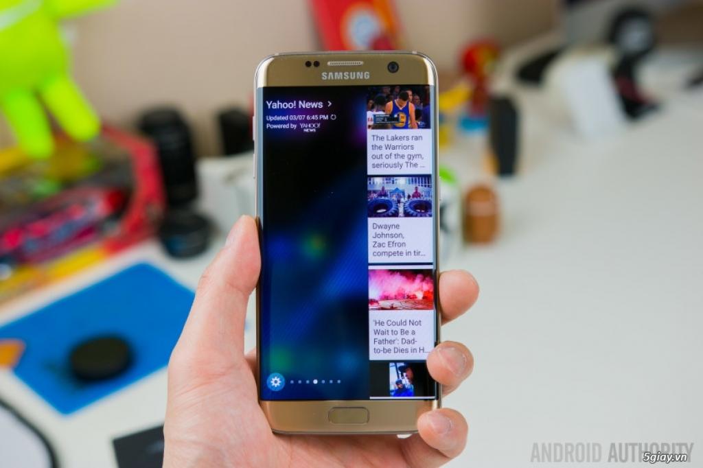 Xả hàng, siêu giám giá khủng các dòng iphone 6s plus, samsung note 7, samsung Galaxy s7 edge - 13