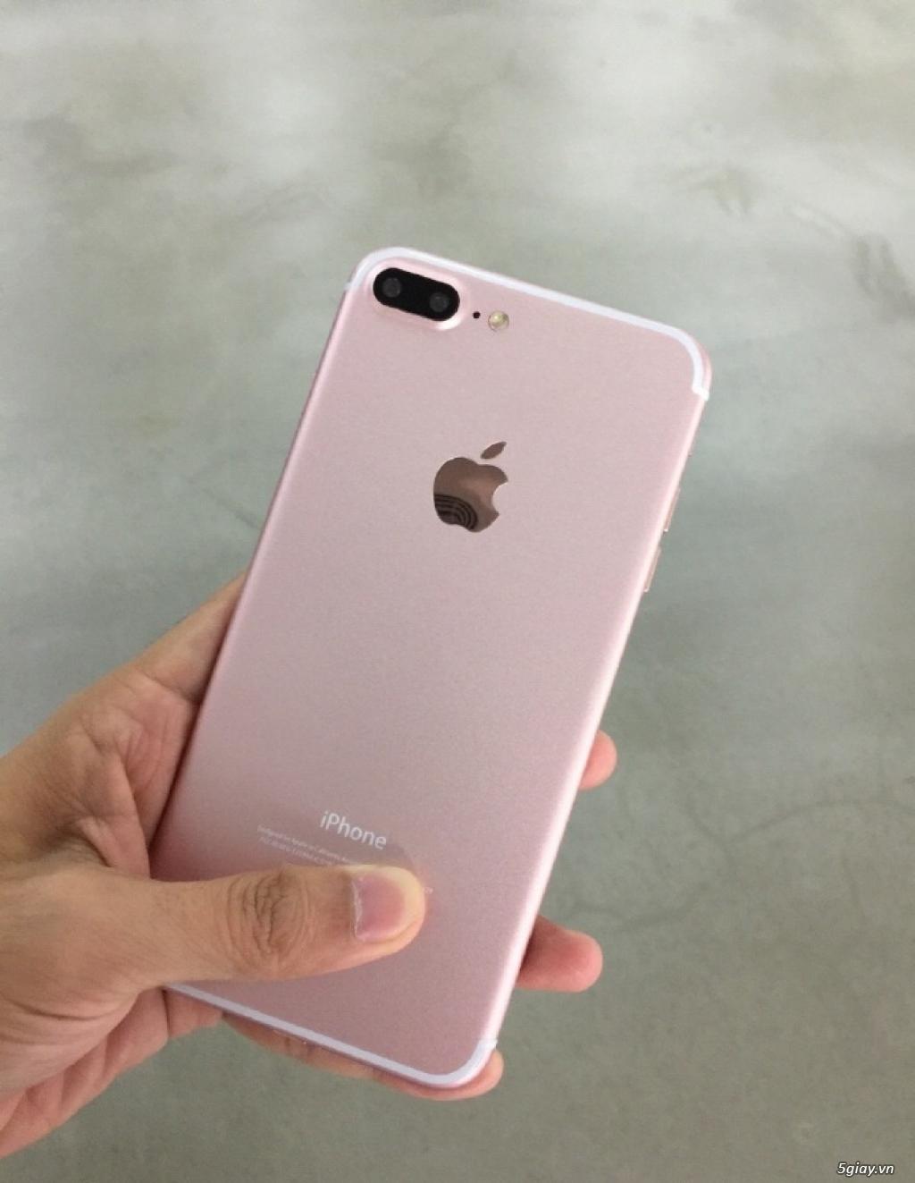 Xả hàng, siêu giám giá khủng các dòng iphone 6s plus, samsung note 7, samsung Galaxy s7 edge - 2