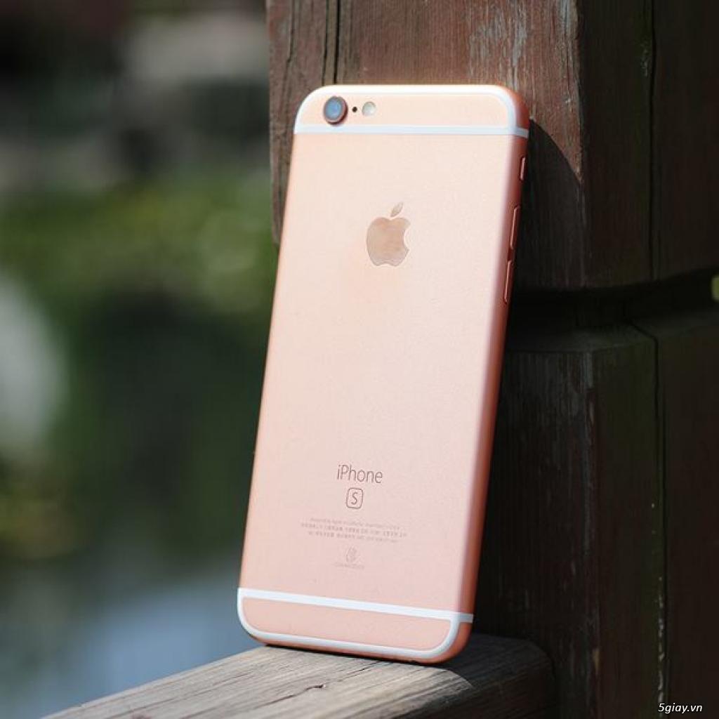 Xả hàng, siêu giám giá khủng các dòng iphone 6s plus, samsung note 7, samsung Galaxy s7 edge - 6