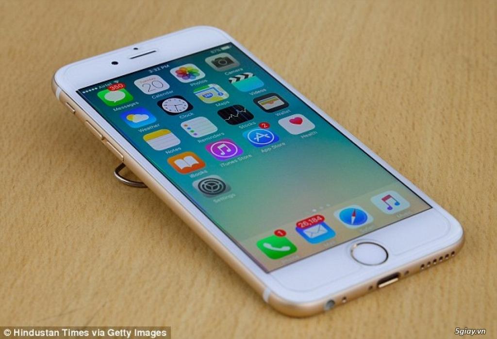 Xả hàng, siêu giám giá khủng các dòng iphone 6s plus, samsung note 7, samsung Galaxy s7 edge - 5