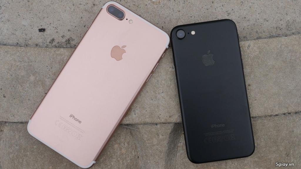 Xả hàng, siêu giám giá khủng các dòng iphone 6s plus, samsung note 7, samsung Galaxy s7 edge