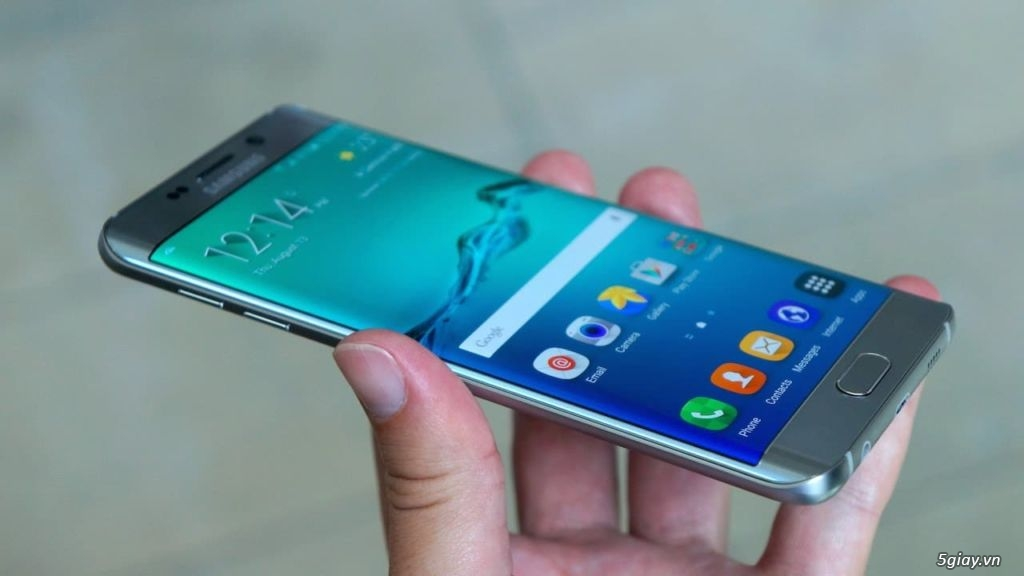 Xả hàng, siêu giám giá khủng các dòng iphone 6s plus, samsung note 7, samsung Galaxy s7 edge - 16