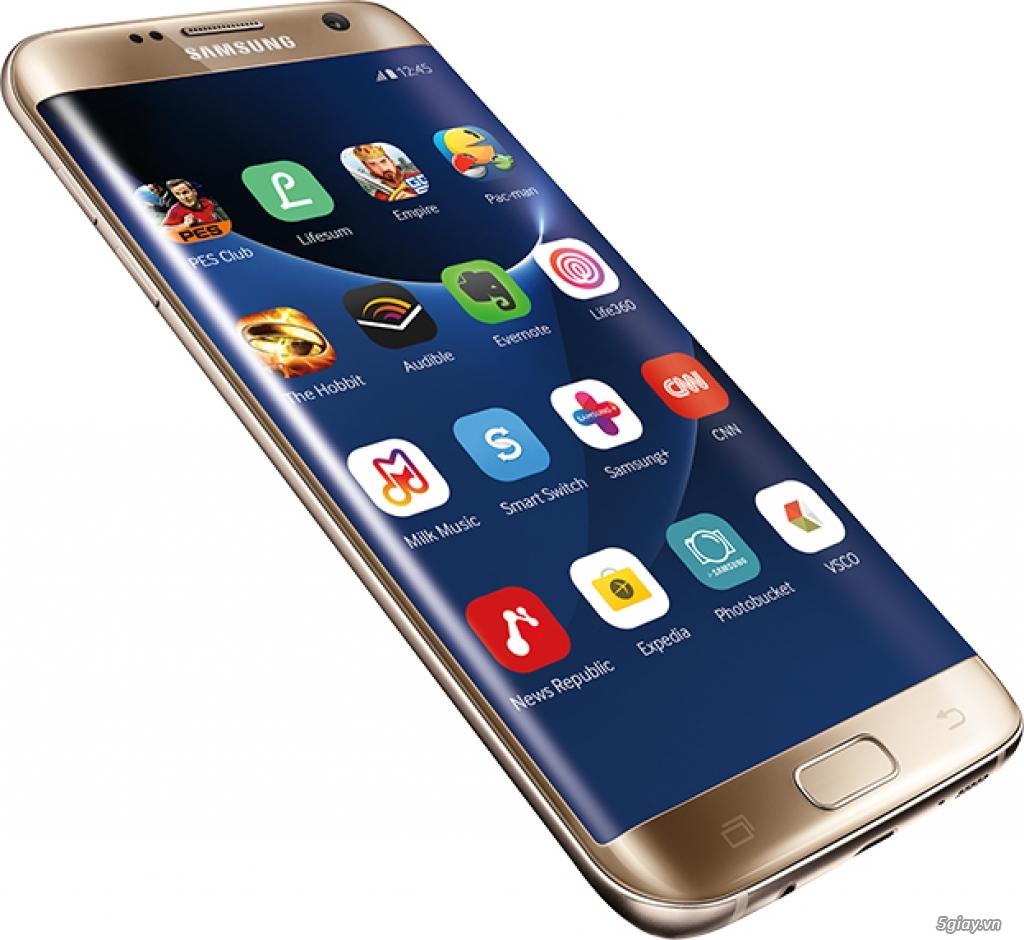 Xả hàng, siêu giám giá khủng các dòng iphone 6s plus, samsung note 7, samsung Galaxy s7 edge - 8