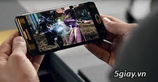 Xả hàng, siêu giám giá khủng các dòng iphone 6s plus, samsung note 7, samsung Galaxy s7 edge - 10