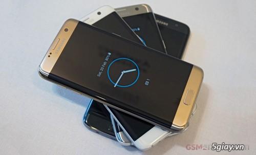 Xả hàng, siêu giám giá khủng các dòng iphone 6s plus, samsung note 7, samsung Galaxy s7 edge - 15
