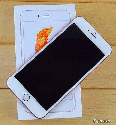 Xả hàng, siêu giám giá khủng các dòng iphone 6s plus, samsung note 7, samsung Galaxy s7 edge - 7