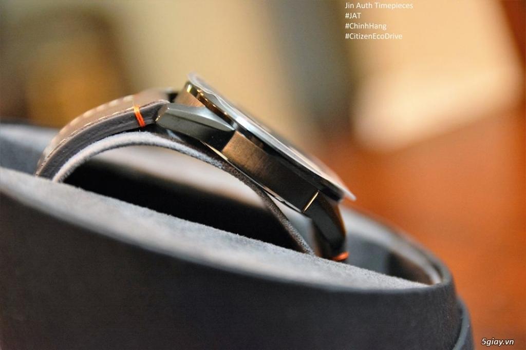 [JINWATCHES.COM] Chuyên đồng hồ chính hãng bảo hành quốc tế từ USA - Citizen, Armani, Burberry... - 15