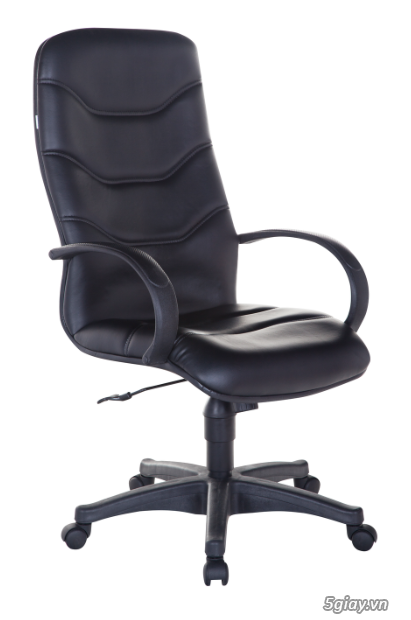 Sửa ghế văn phòng tận nơi - 3