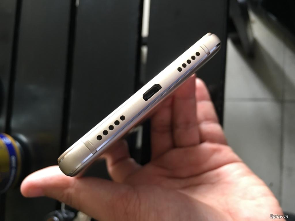 Huawei P9 Lite Gold 99,99% - 4