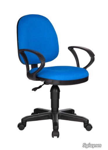 Sửa ghế văn phòng tận nơi - 4