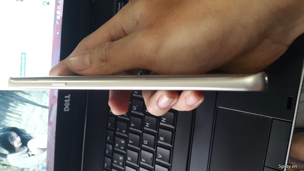 Note 5 Gold 64GB Nguyên Khối - 3