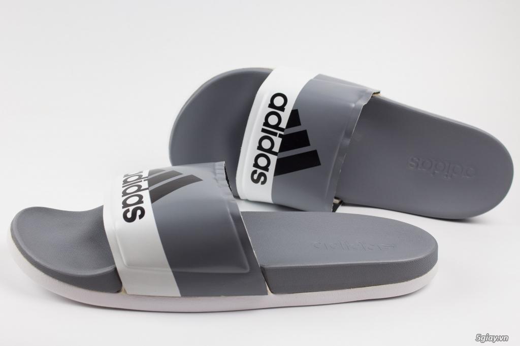 Giày,dép VNXK adidas,nike,rebook....thời trang hàng hiệu!!! - 17