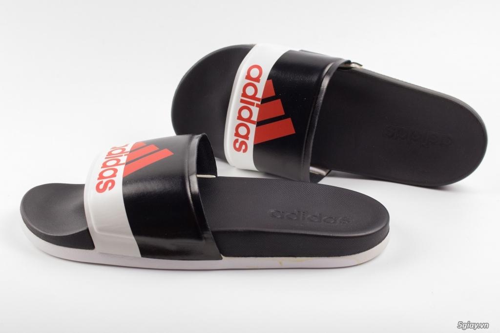 Giày,dép VNXK adidas,nike,rebook....thời trang hàng hiệu!!! - 19