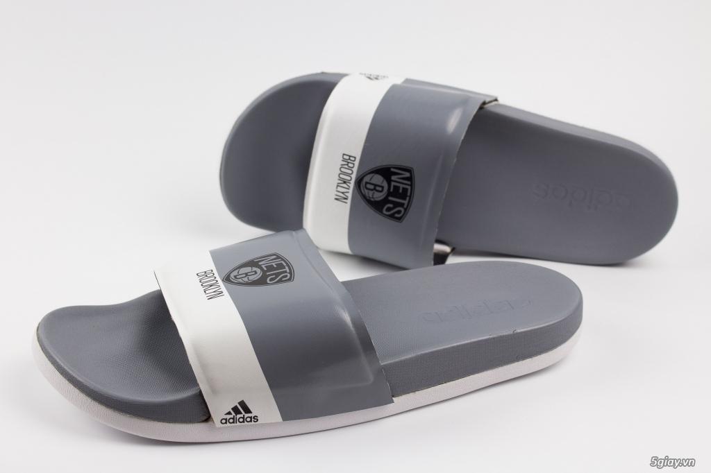 Giày,dép VNXK adidas,nike,rebook....thời trang hàng hiệu!!! - 18