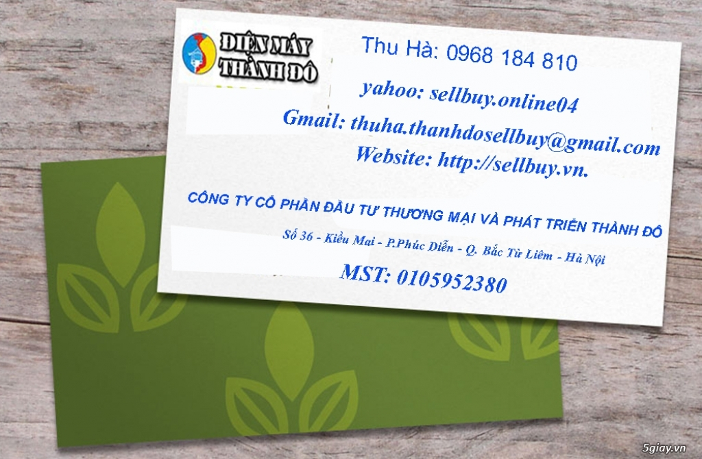 BÁN Tủ lạnh mini, Tủ Lạnh MIDEA HS-65SN 50L giá BÁN BUÔN, BÁN LẺ tốt nhất!. - 2
