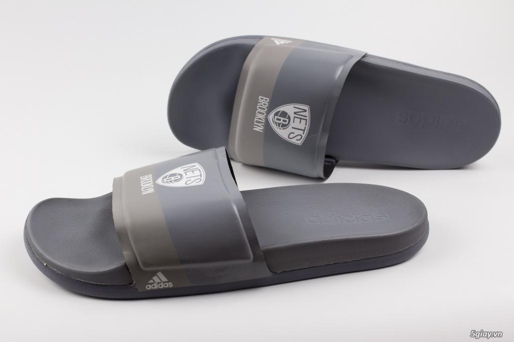 Giày,dép VNXK adidas,nike,rebook....thời trang hàng hiệu!!! - 23
