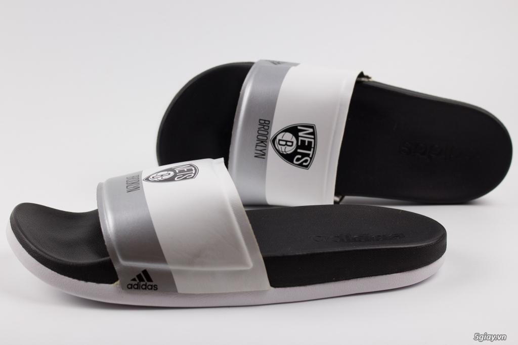 Giày,dép VNXK adidas,nike,rebook....thời trang hàng hiệu!!! - 14