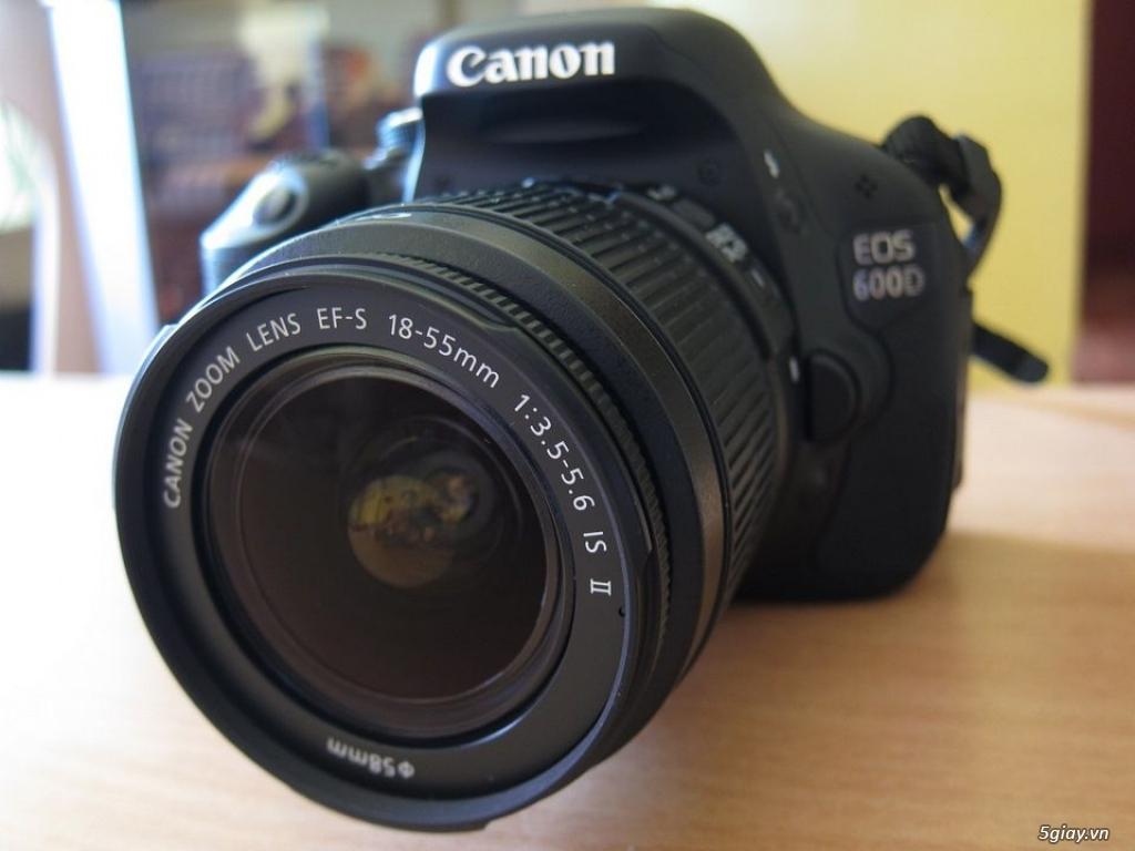 Bán máy ảnh cơ cũ giá rẻ tp.