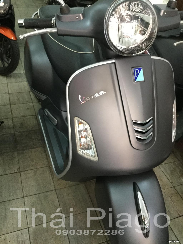 Thái&Trâm bán xe Tay Ga các loại (SH,Piaggo ..) xe bao đẹp, giá tốt. THU MUA XE SH,PIAGGO giá cao - 54
