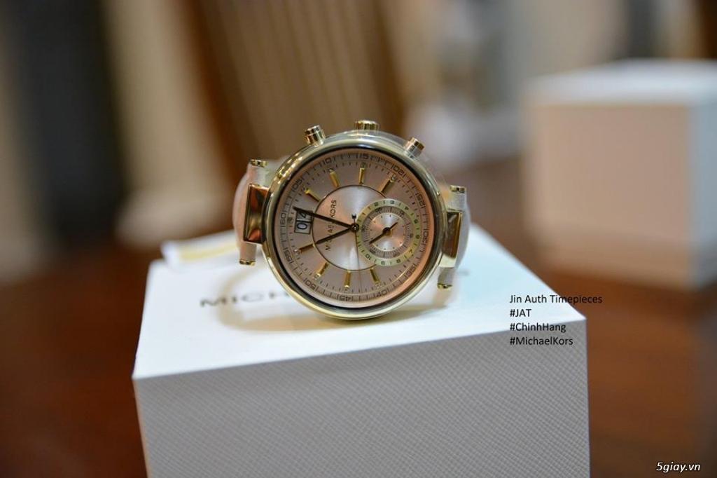 [JINWATCHES.COM] Chuyên đồng hồ chính hãng bảo hành quốc tế từ USA - Citizen, Armani, Burberry... - 20