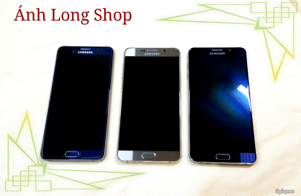 Ánh Long Shop ☞ Chương trình TRÚNG GALAXY S7 và cùng nhiều phần quà tại Shop - 16