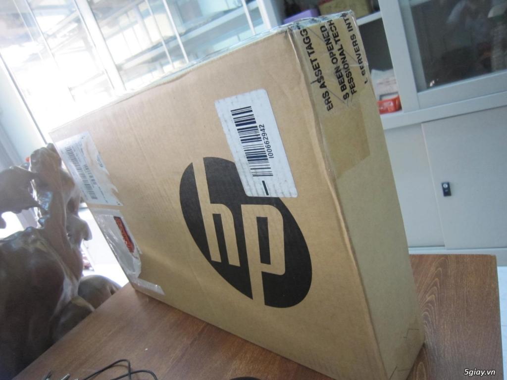 List Laptop CAO CẤP SHIP USA : Dell Latitude, Hp Elitebook, Lenovo Thinkpad - BẢO HÀNH 06 - 12 THÁNG - 2