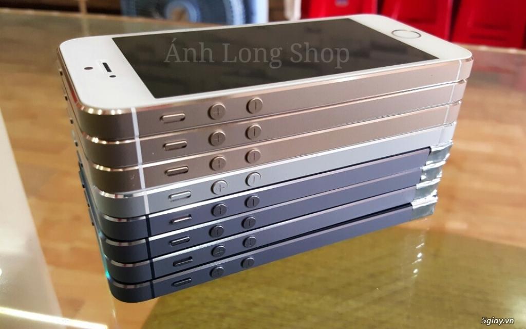 Ánh Long Shop ☞ Chương trình TRÚNG GALAXY S7 và cùng nhiều phần quà tại Shop - 19