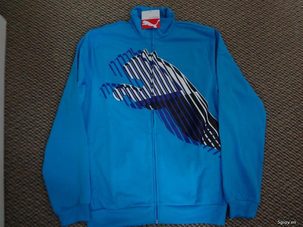 shop lê vinh chuyên quần áo nữ cho các shop - 31