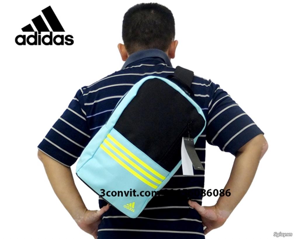 [Sale  35%]Balo-Túi Đeo MTB Các Thương Hiệu Adidas-Puma VNXK - 7
