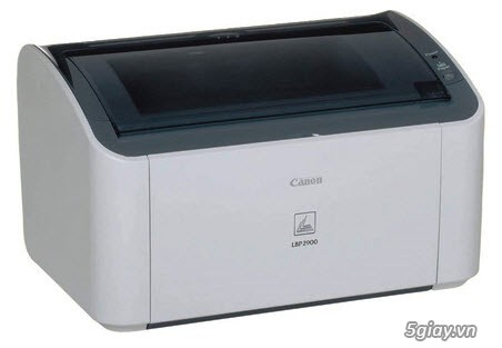 Máy In Laser HP ,Brother ,Canon samsung , Máy in hoá đơn , Máy in tem - 32