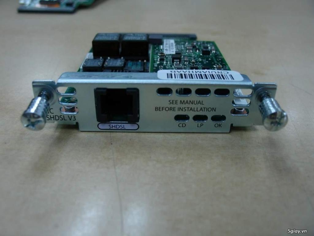 Mua bán, trao đổi, cho thuê hàng Cisco-HCM-Nha Trang-Ship Toàn Quốc - 17