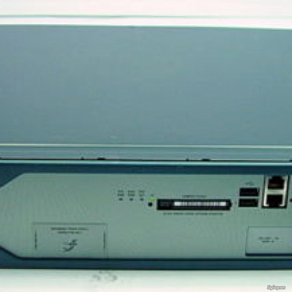 Mua bán, trao đổi, cho thuê hàng Cisco-HCM-Nha Trang-Ship Toàn Quốc - 5