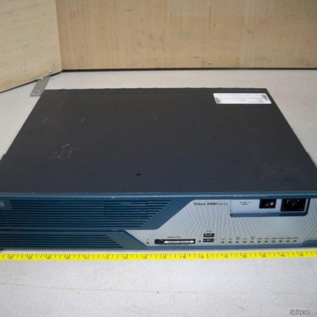 Mua bán, trao đổi, cho thuê hàng Cisco-HCM-Nha Trang-Ship Toàn Quốc - 4