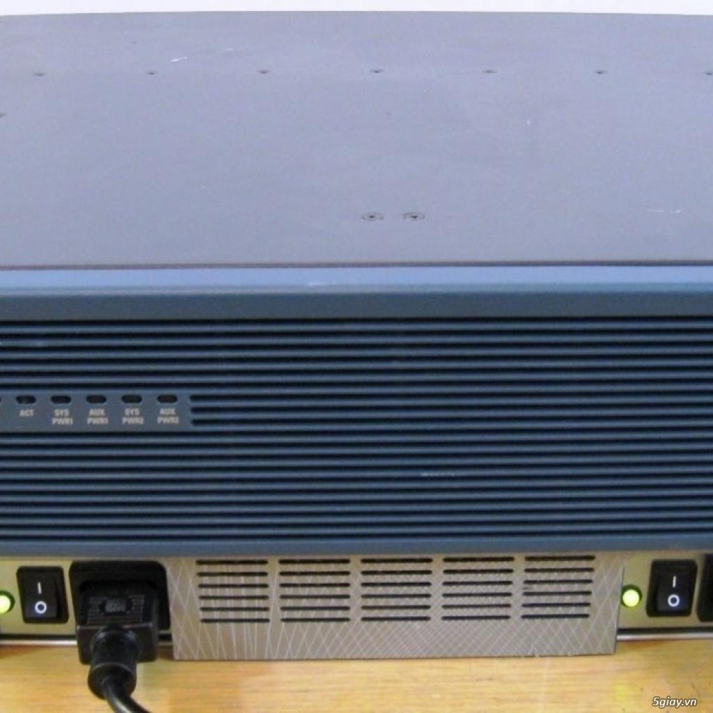 Mua bán, trao đổi, cho thuê hàng Cisco-HCM-Nha Trang-Ship Toàn Quốc - 3