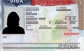 Dịch vụ làm visa giá rẻ - 1