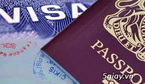 Dịch vụ làm visa giá rẻ - 2